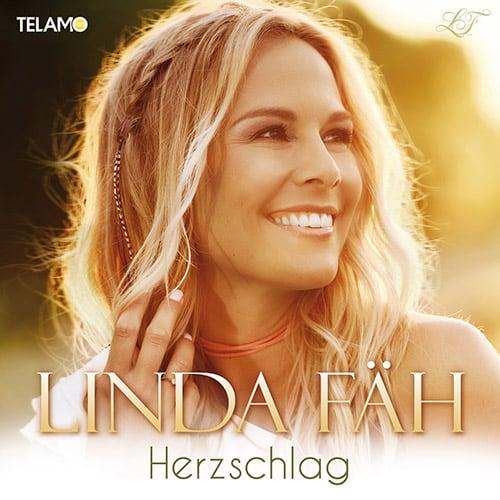 Linda Fäh - Herzschlag